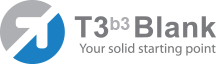 logo Disclaimer