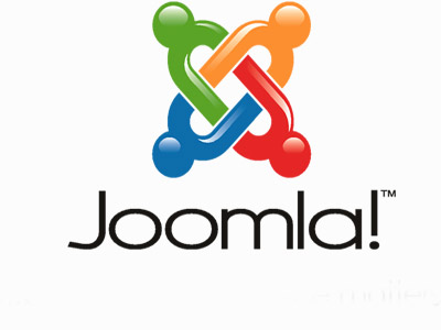 Je-Joomla-website-verhuizen Webdesign